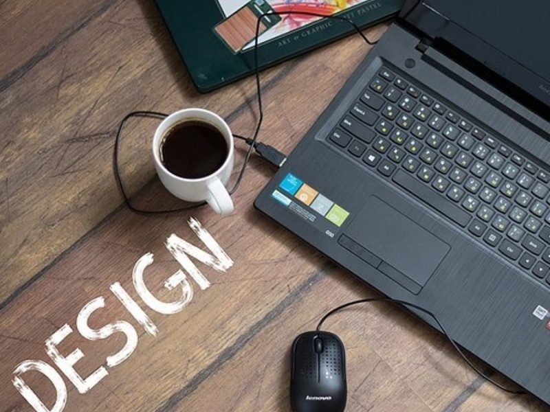 How to stay up to Date if You Are a Graphic Designer